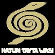 Hatun-Tayta-Wasi-header-logo-mobile